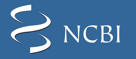 NCBI - National Center for Biotechnology Information
